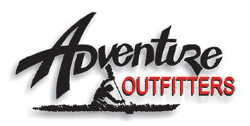 Adventure-Outfitters