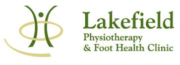 Physio-Foot-Lakefield