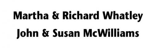 Whatley-McWilliams-2